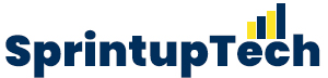 Sprintup Technologies Ltd